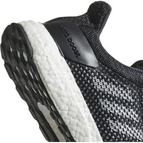 adidas UltraBoost ST Løbesko Herrer, core black/ftwr white/carbon